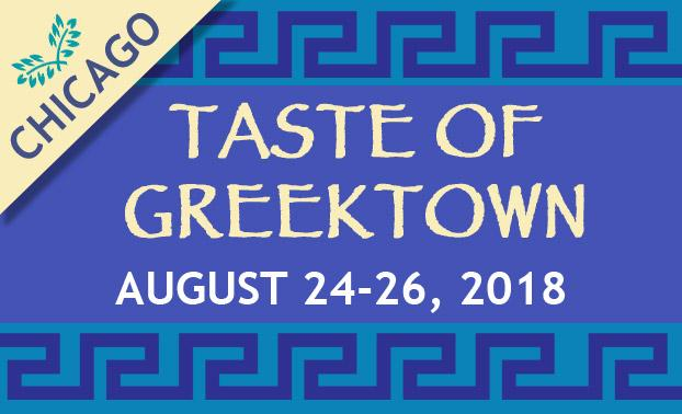 taste-of-greek-town-chicago-2018.jpg