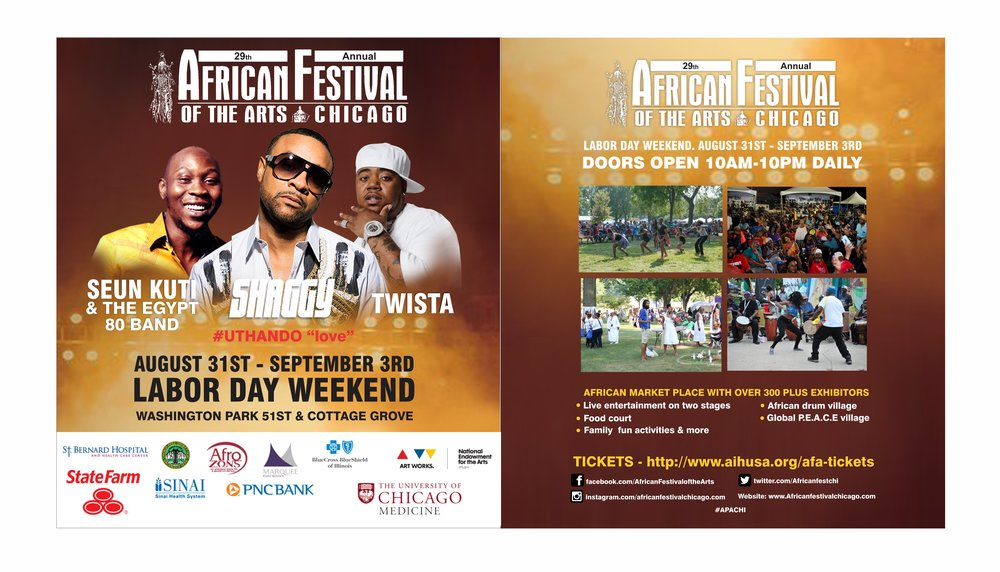 Festival-Chicago.jpg