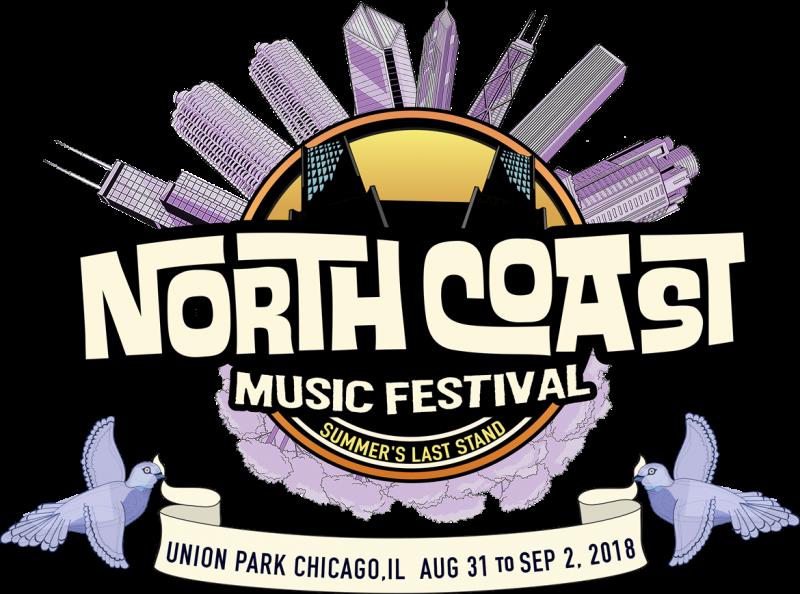 north-coast-festival-logo-2-800x594.png