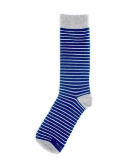 Blue with white and grey stripes.png