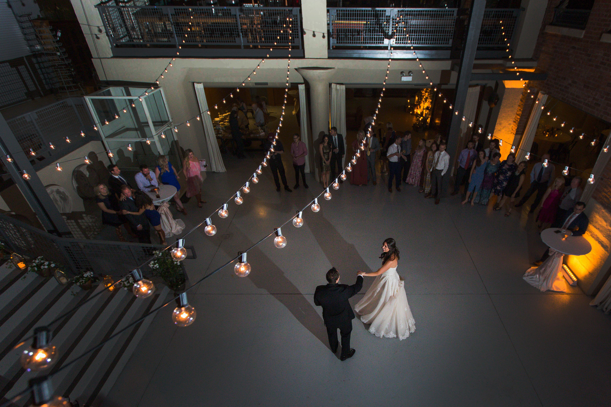 Chicago_wedding_venue_loft-13-5.jpg