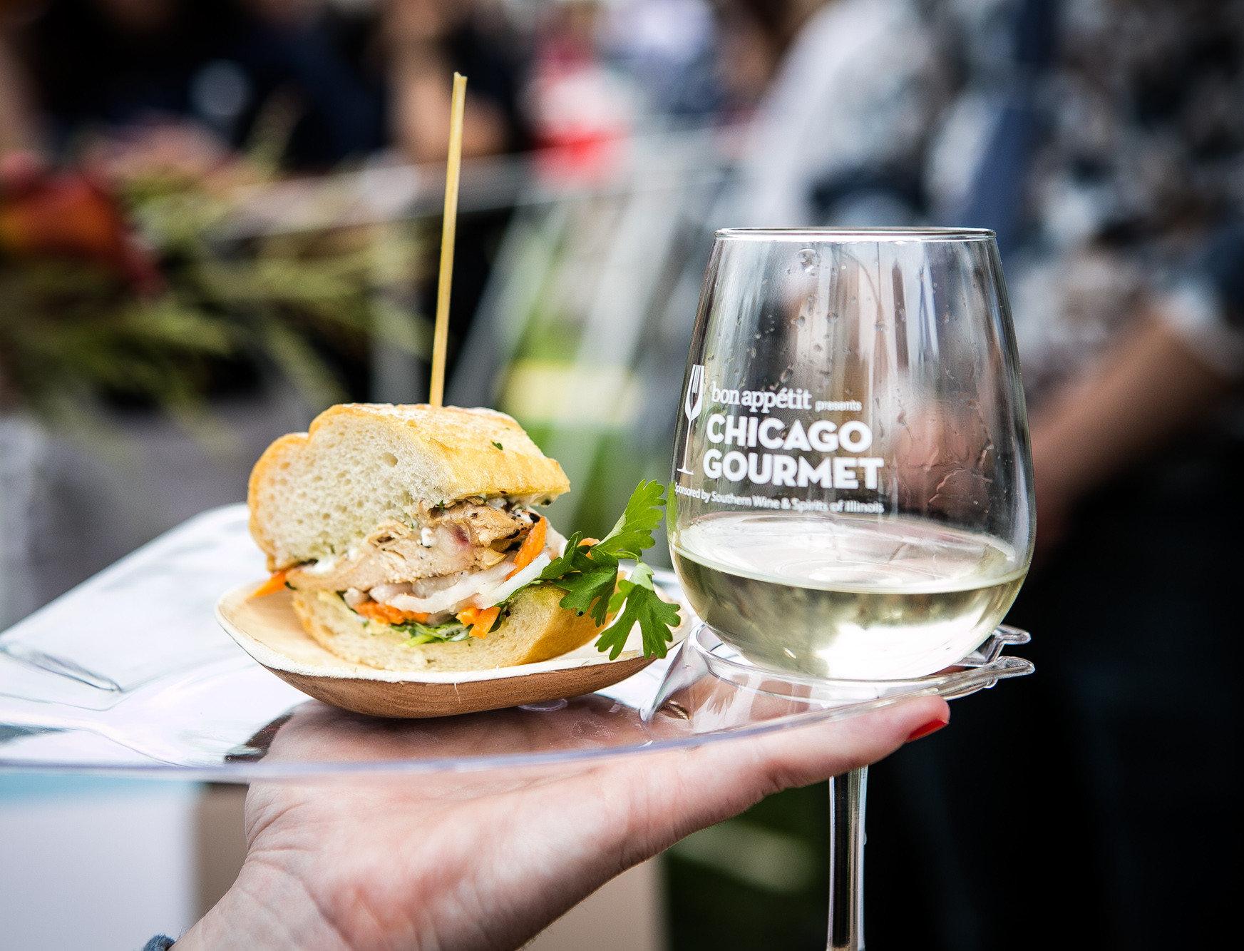 redeye-chicago-gourmet-2015-review-20150928-e1536794320512.jpg