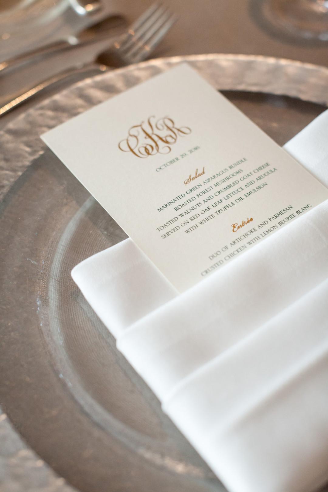 The Standard Room Chicago Wedding Julia Franzosa Photography