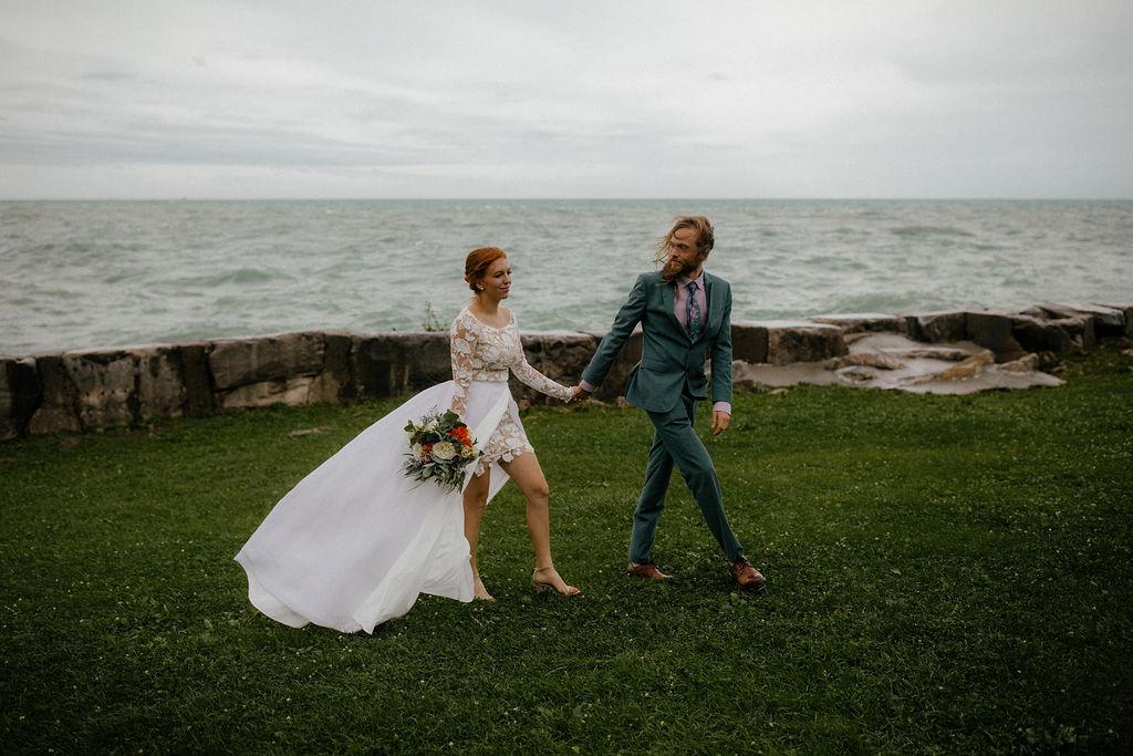 mike-molly-wedding-376.jpg