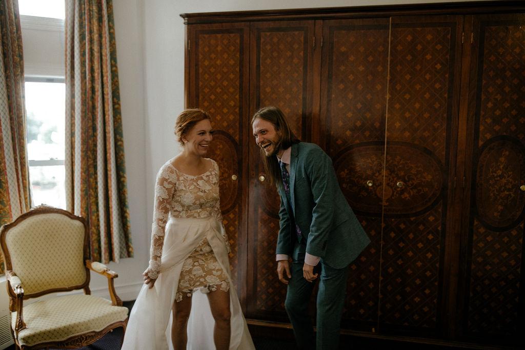 mike-molly-wedding-118.jpg