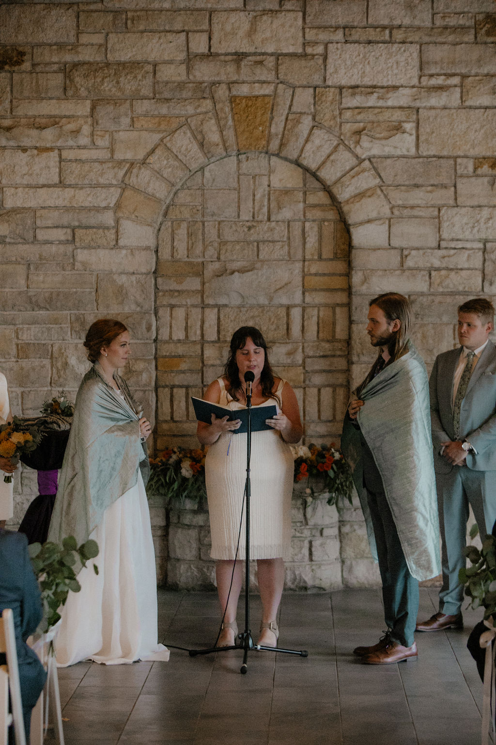 mike-molly-wedding-452.jpg