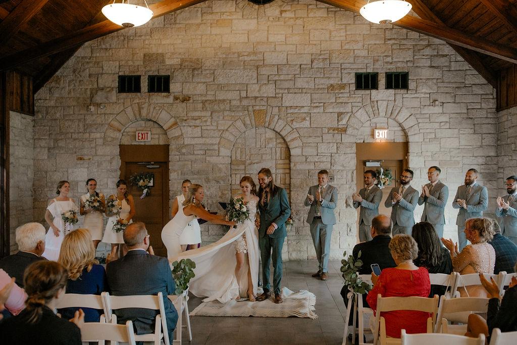 mike-molly-wedding-482.jpg