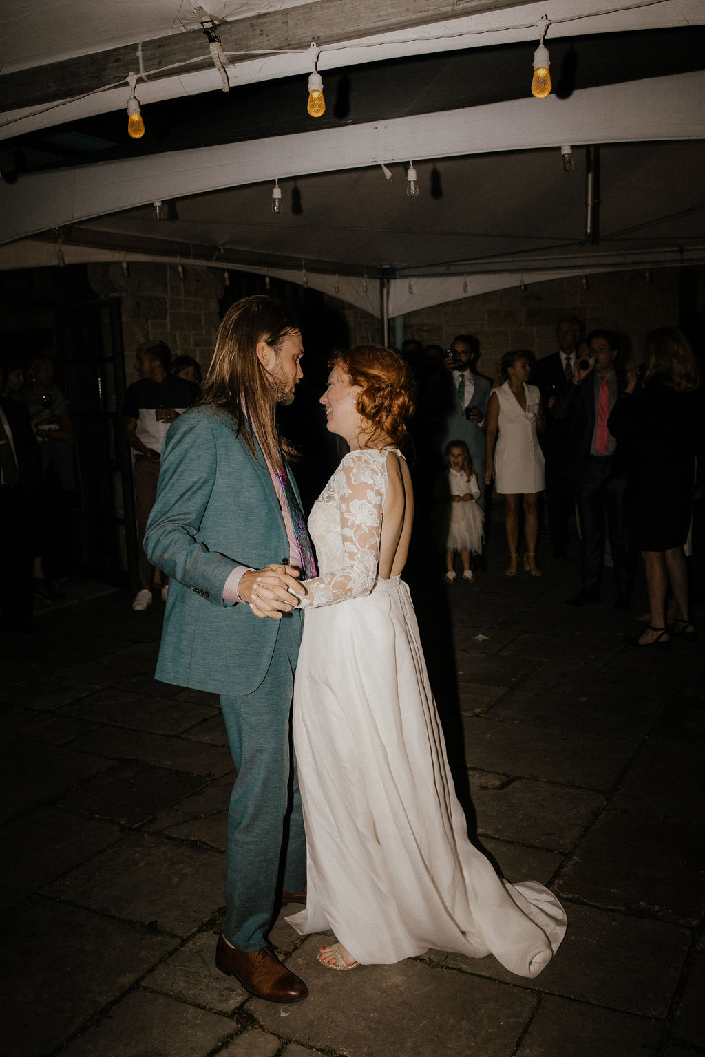 mike-molly-wedding-637.jpg