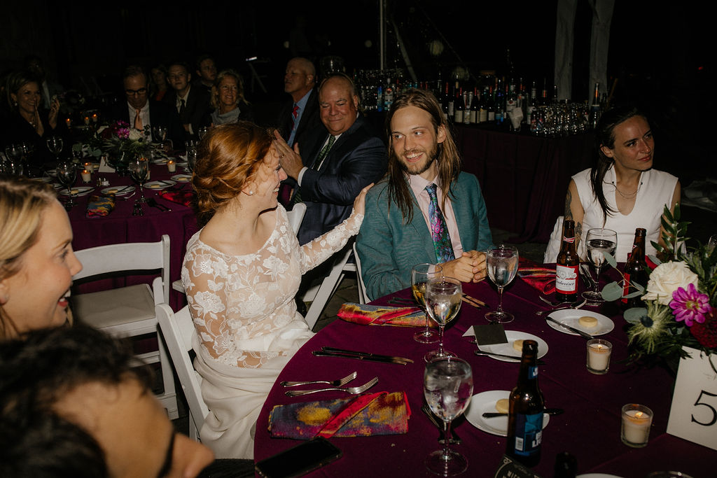 mike-molly-wedding-579.jpg