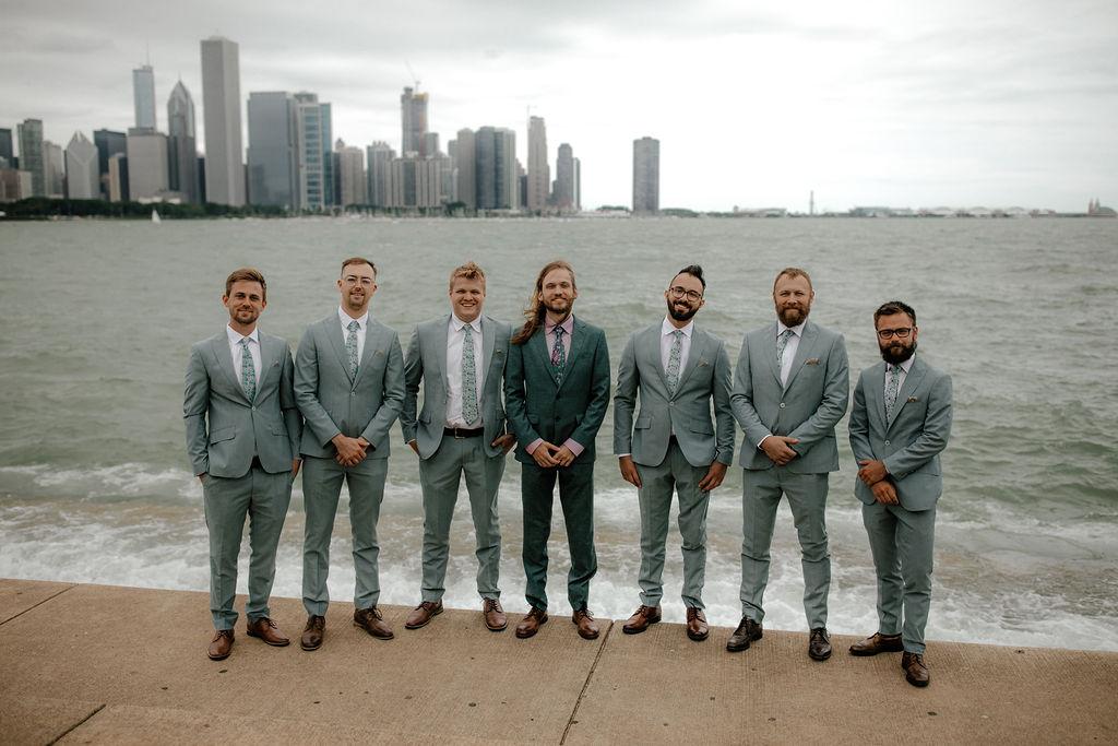 mike-molly-wedding-272.jpg