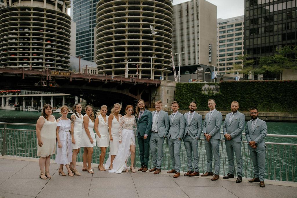mike-molly-wedding-169.jpg