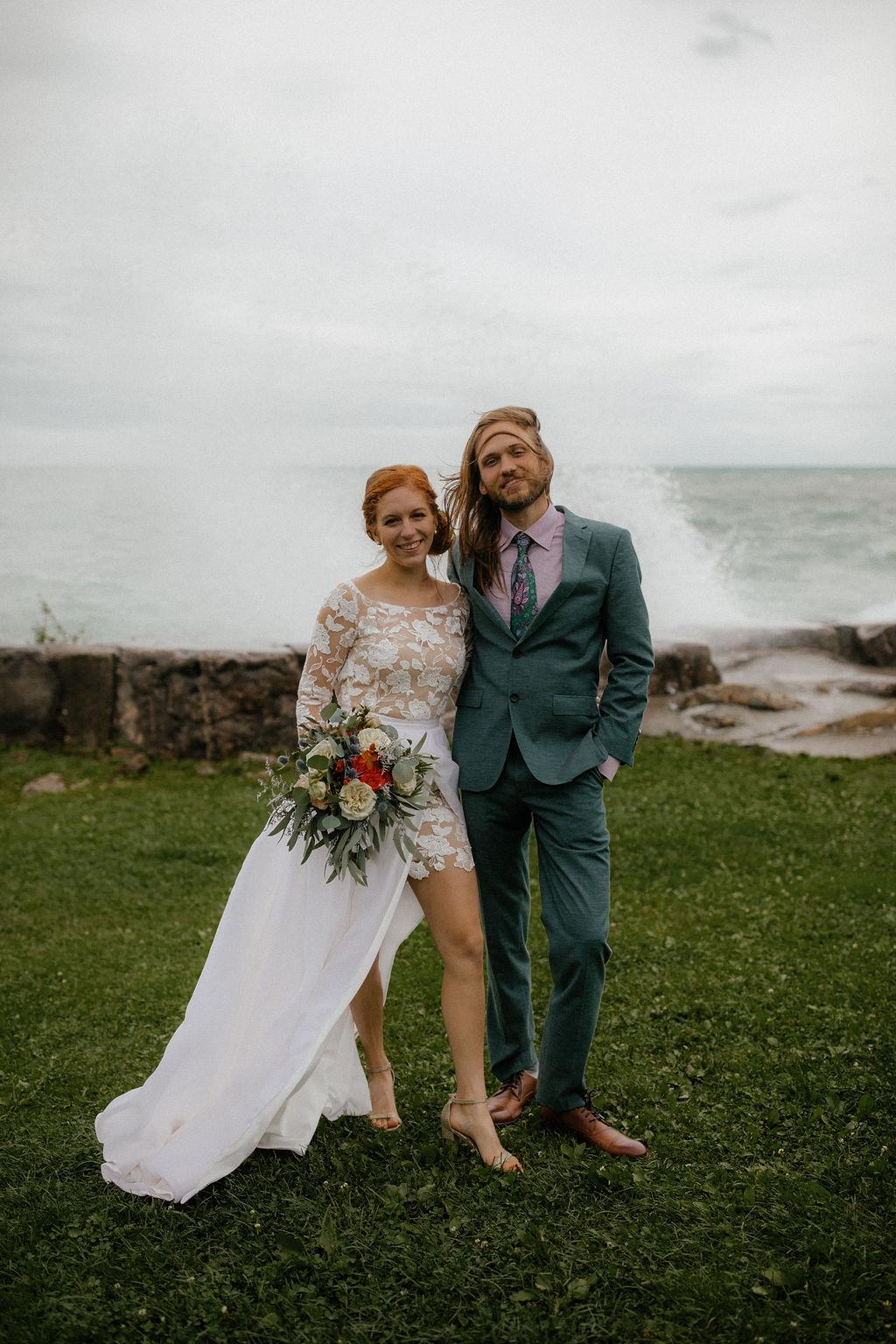mike-molly-wedding-340.jpg