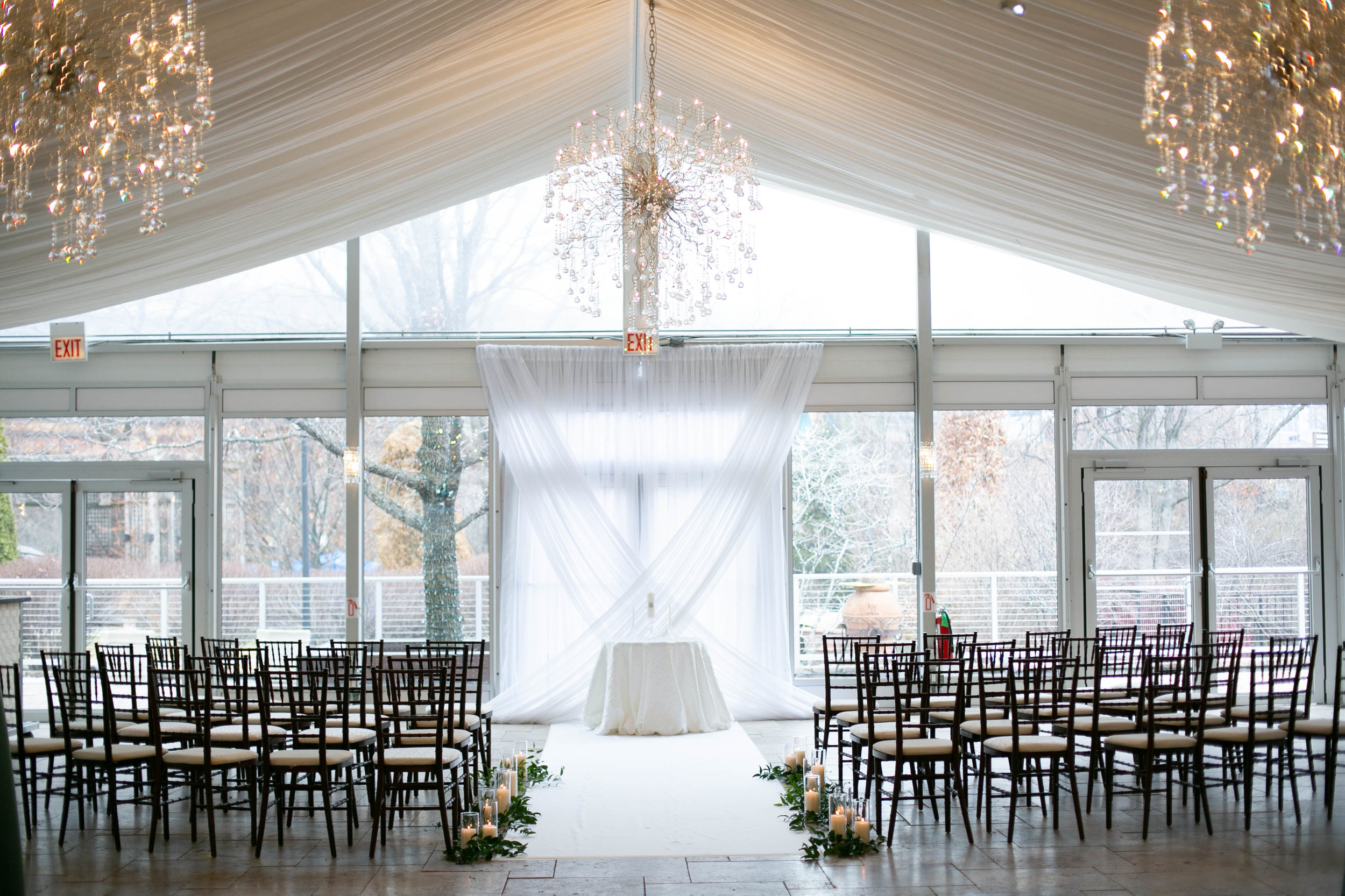 WeddingMarch2019 (40 of 159).jpg