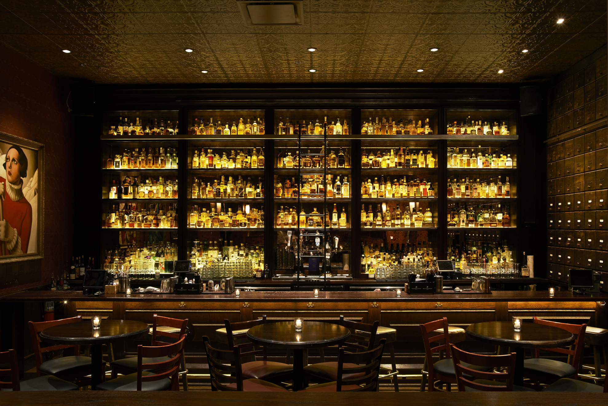 Untitled-American-Whiskey-Library-Bar.jpg