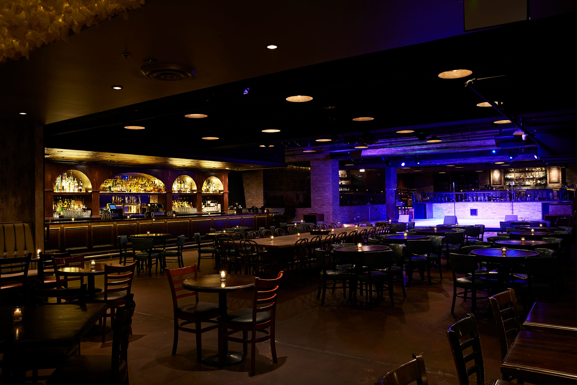 lounge-for-private-events-chicago-2.jpg