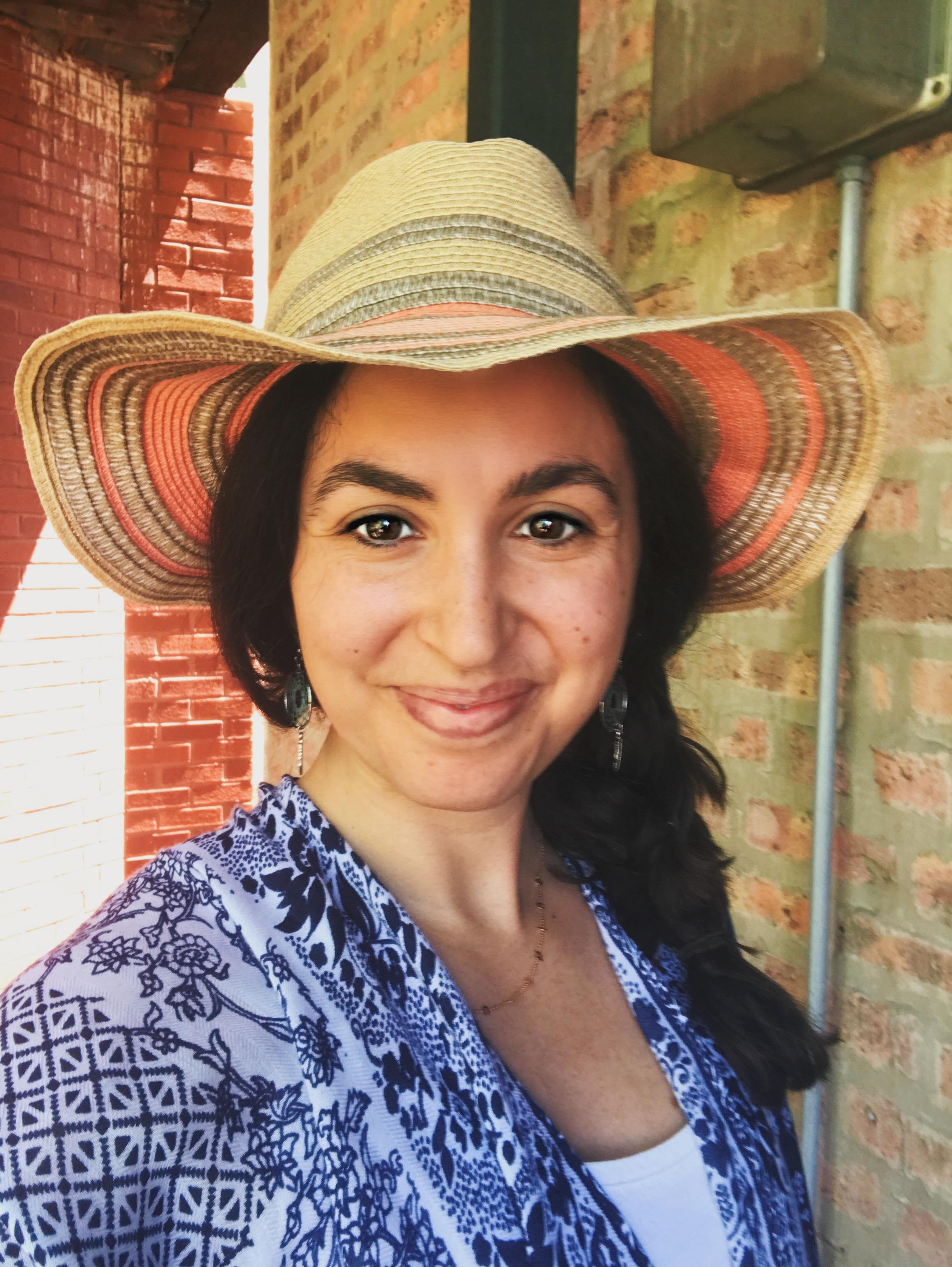 Alexandra Hayden Shea Headshot.JPG