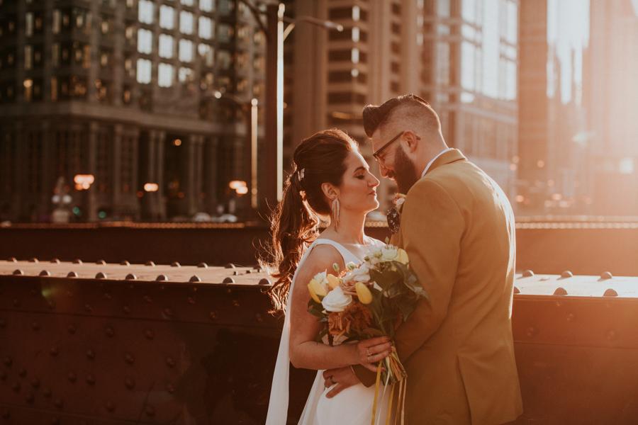 chicago-elopement-235.jpg