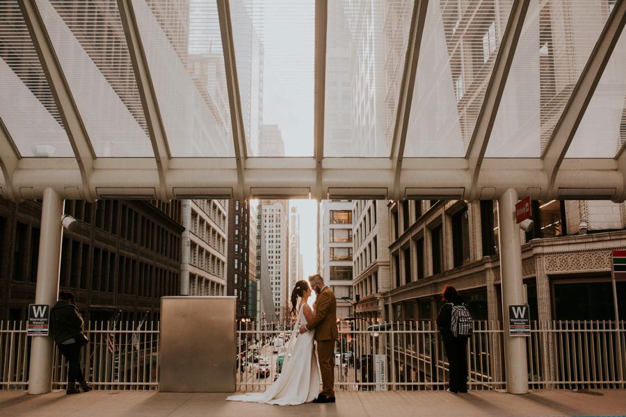 chicago-elopement-225.jpg
