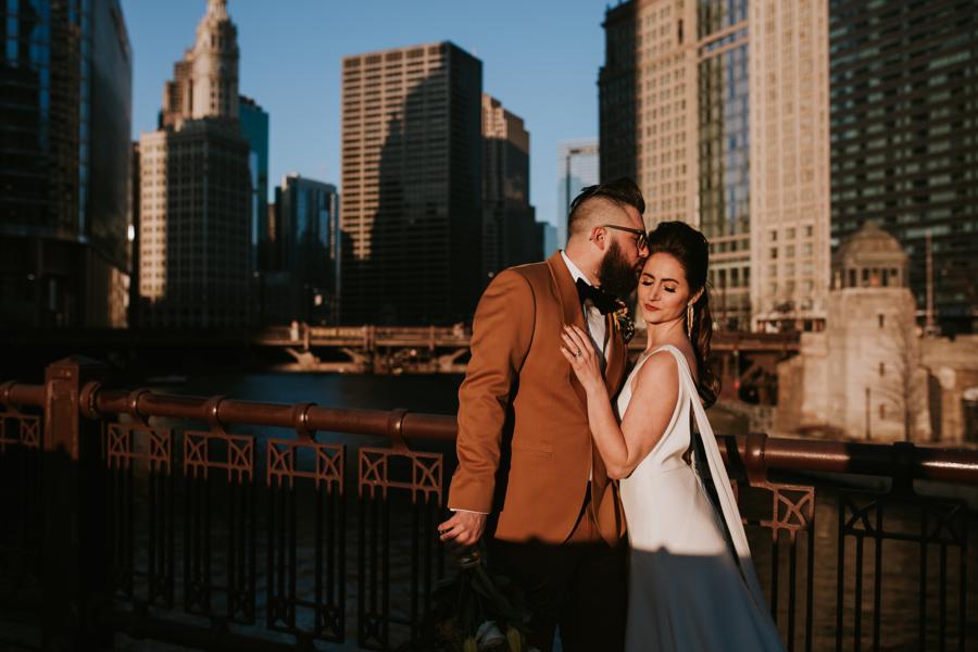 chicago-elopement-247.jpg