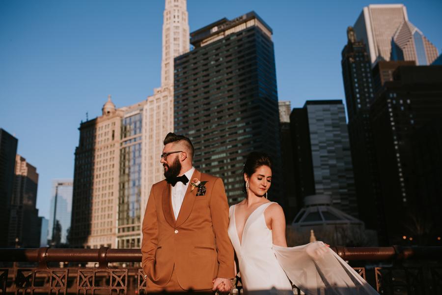 chicago-elopement-248.jpg