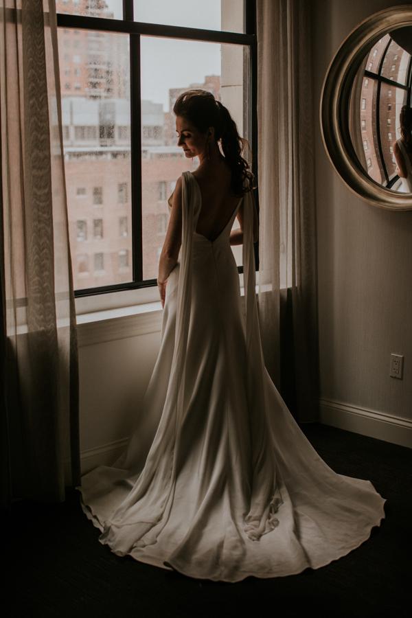 chicago-elopement-98.jpg