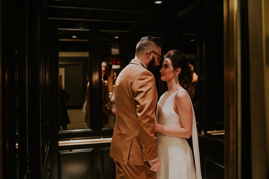 chicago-elopement-147.jpg