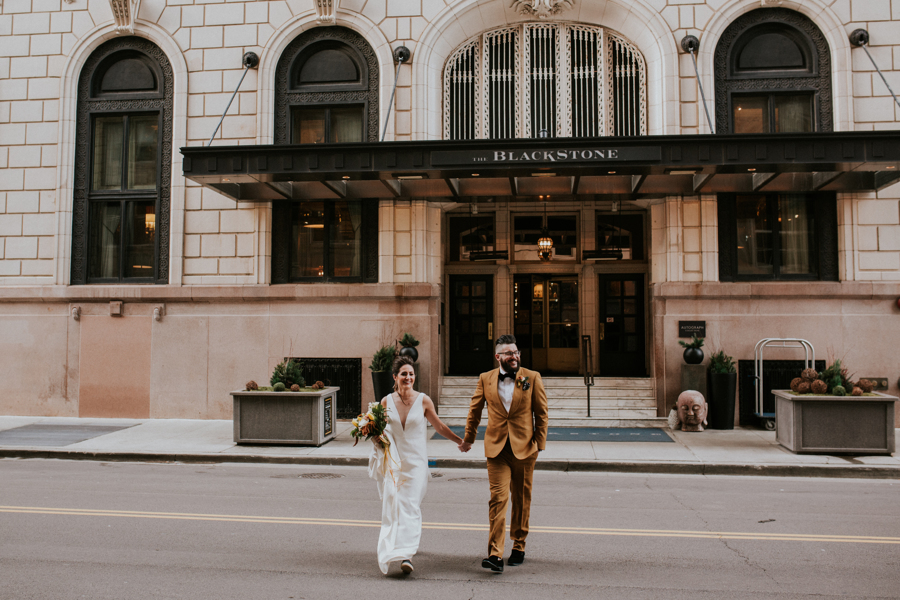 chicago-elopement-165.jpg