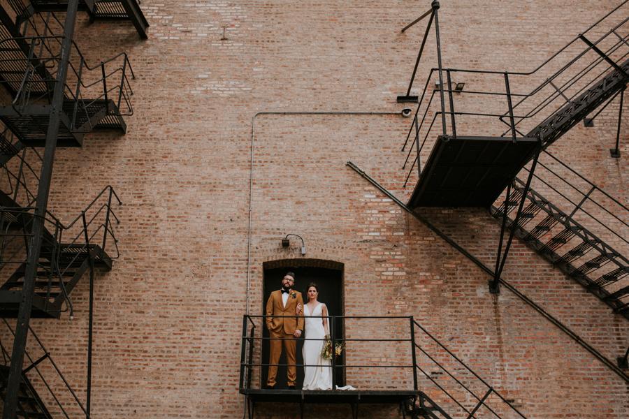chicago-elopement-168.jpg