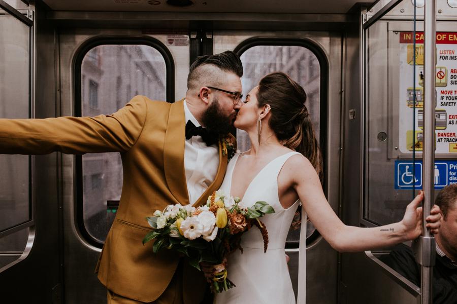 chicago-elopement-221.jpg