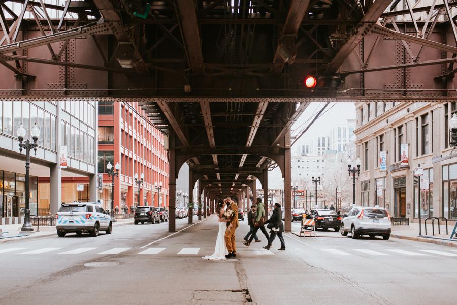 chicago-elopement-211.jpg