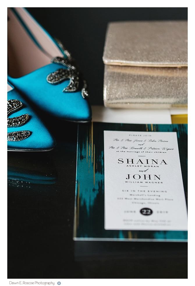 Merchandise_Mart_Wedding_0930.jpg