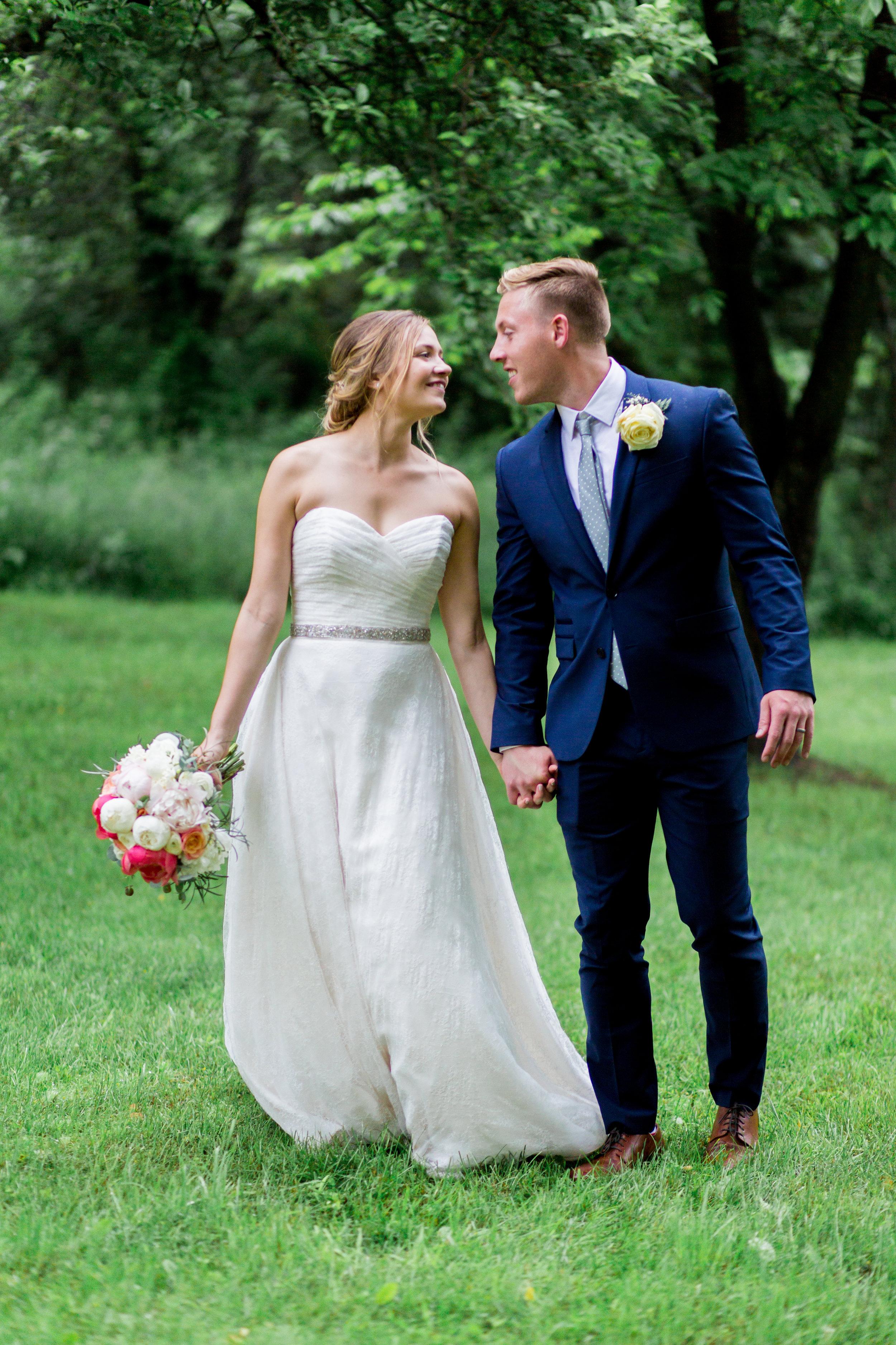 Woodley_Wedding1544-2.jpg