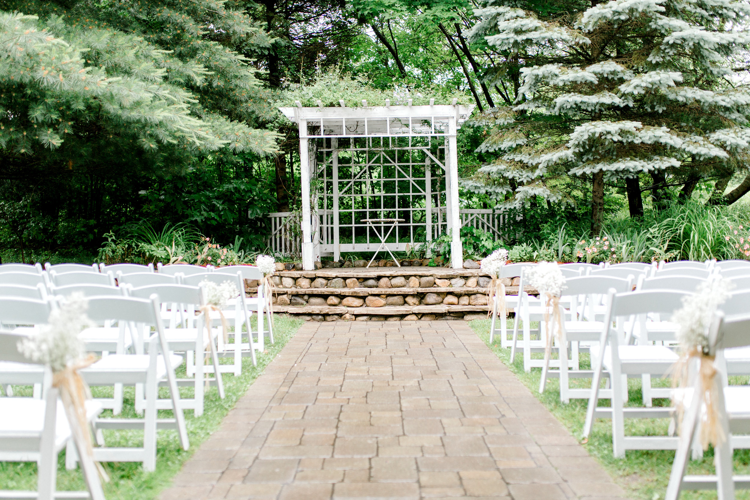 Woodley_Wedding0347.jpg