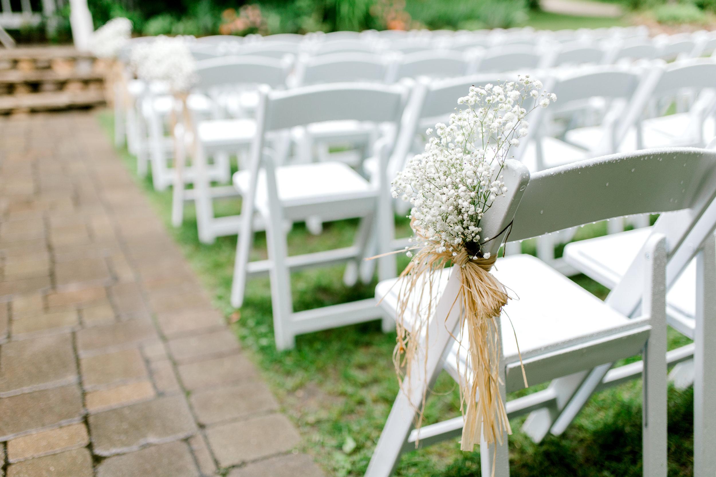 Woodley_Wedding0348.jpg
