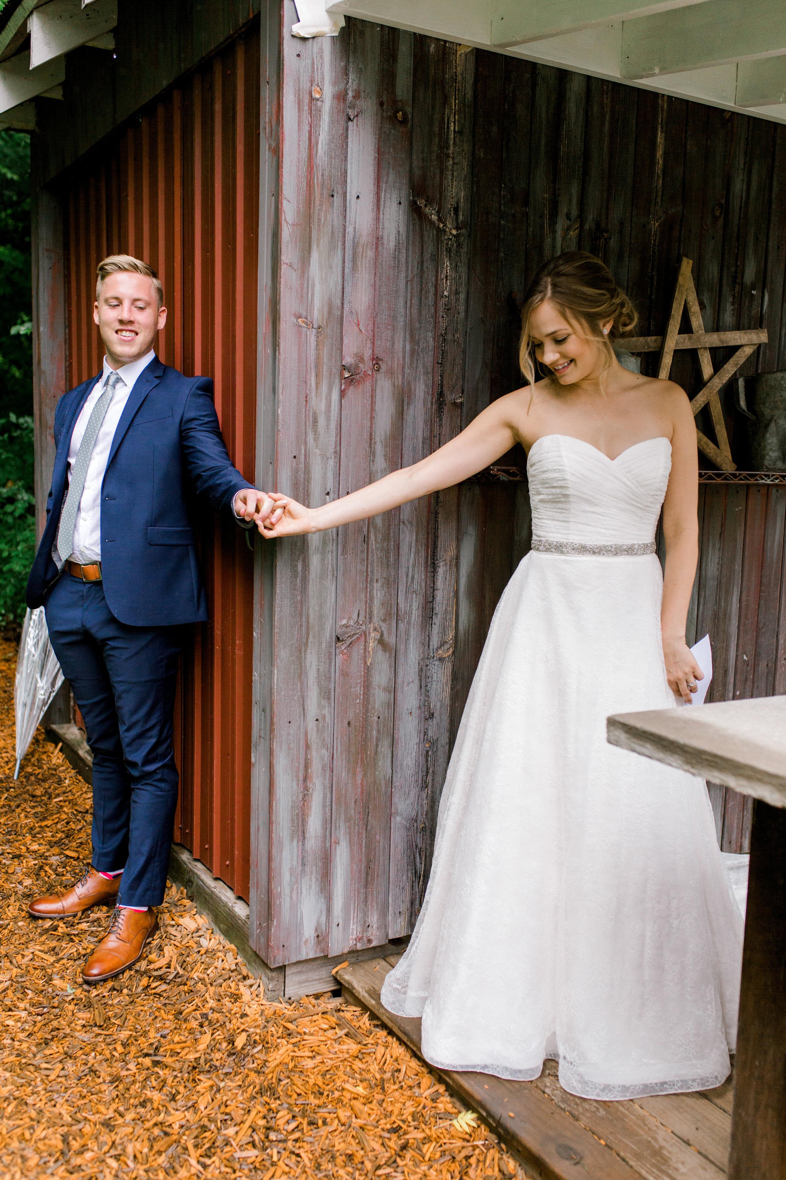 Woodley_Wedding0292.jpg