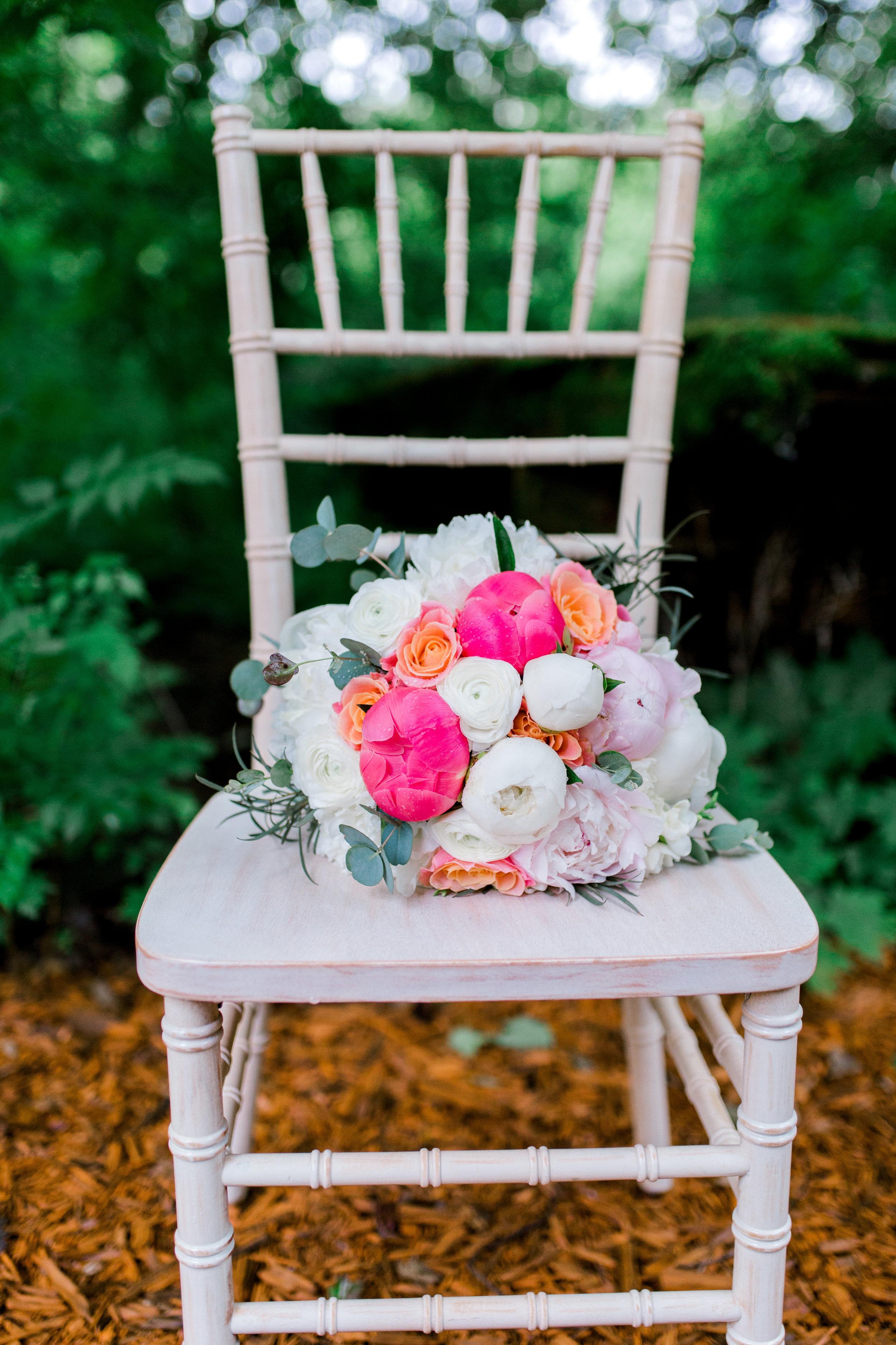 Woodley_Wedding0195.jpg