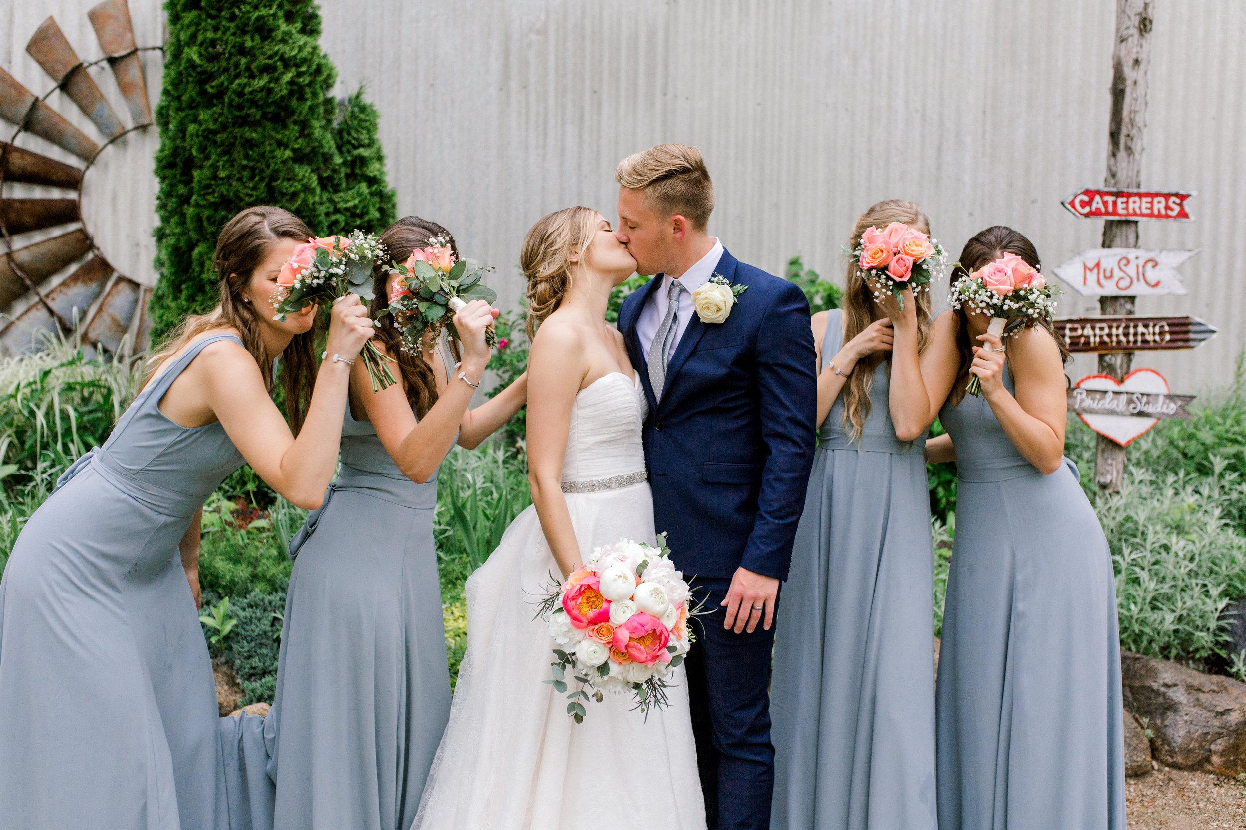 Woodley_Wedding1523.jpg