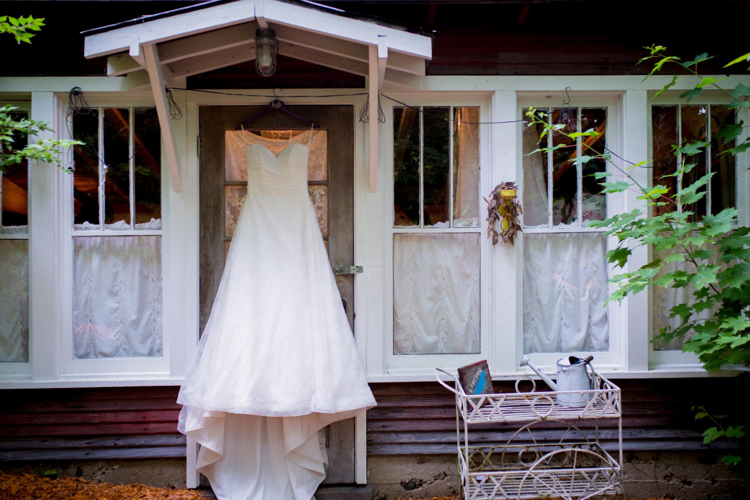 Woodley_Wedding0174-Edit.jpg