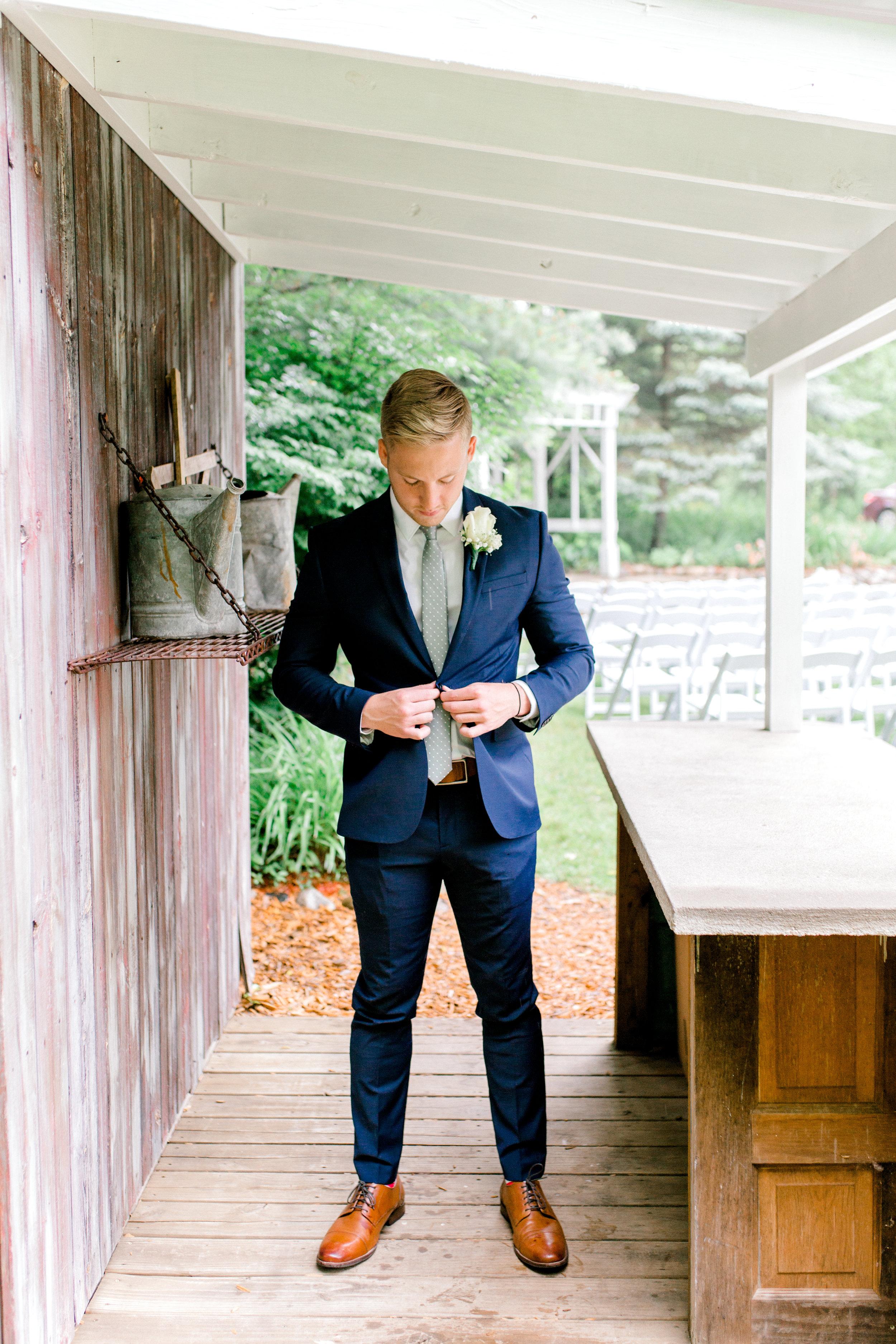 Woodley_Wedding0385.jpg