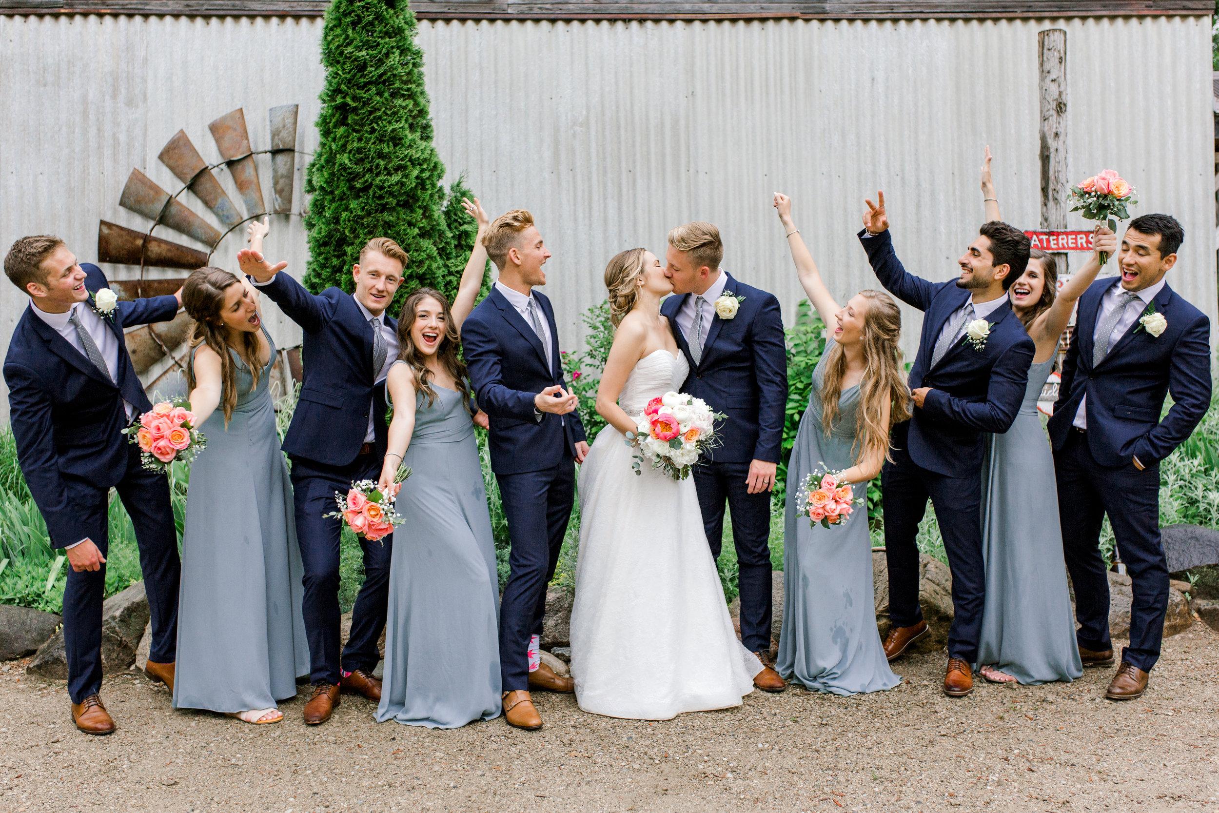 Woodley_Wedding1450.jpg