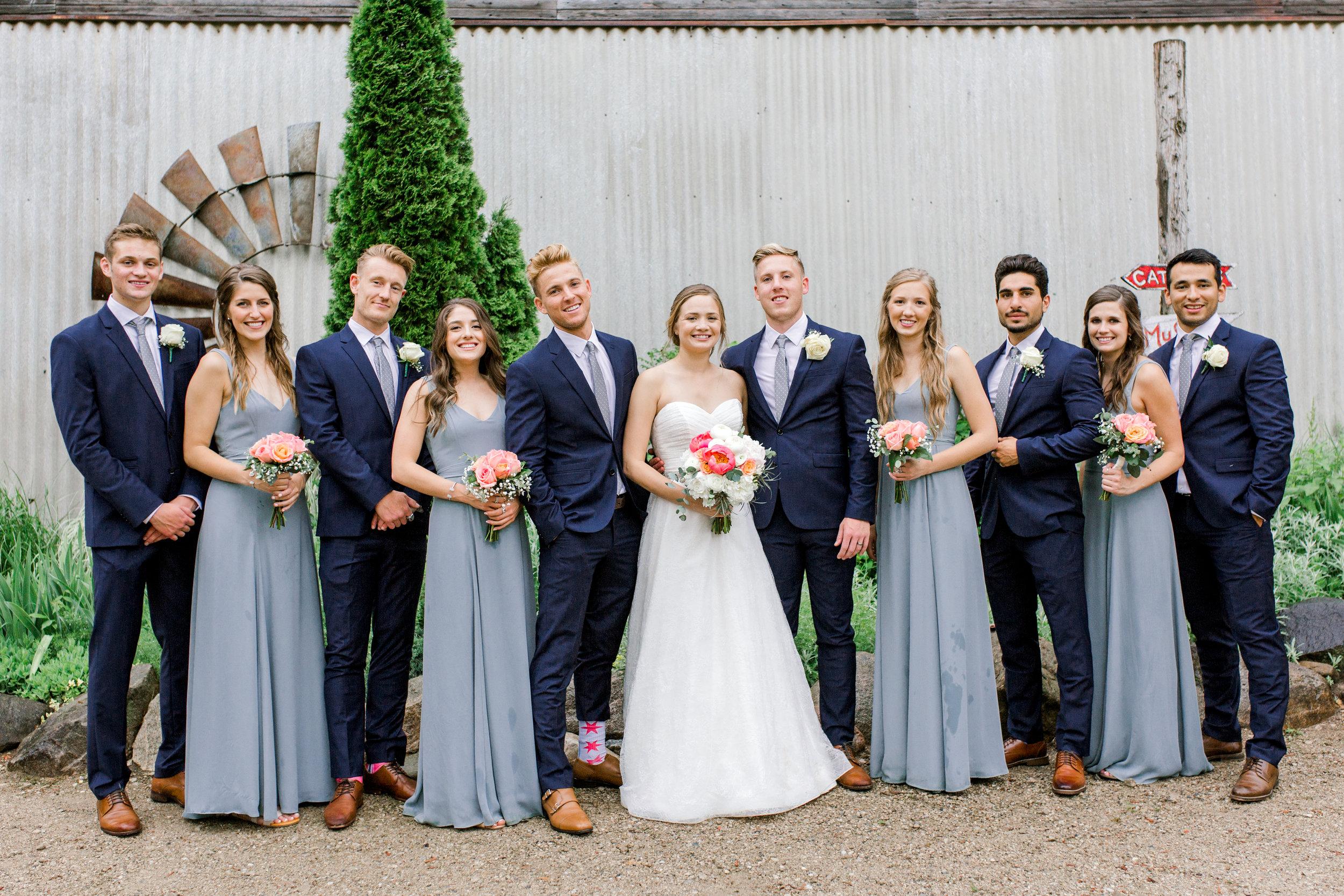 Woodley_Wedding1438.jpg