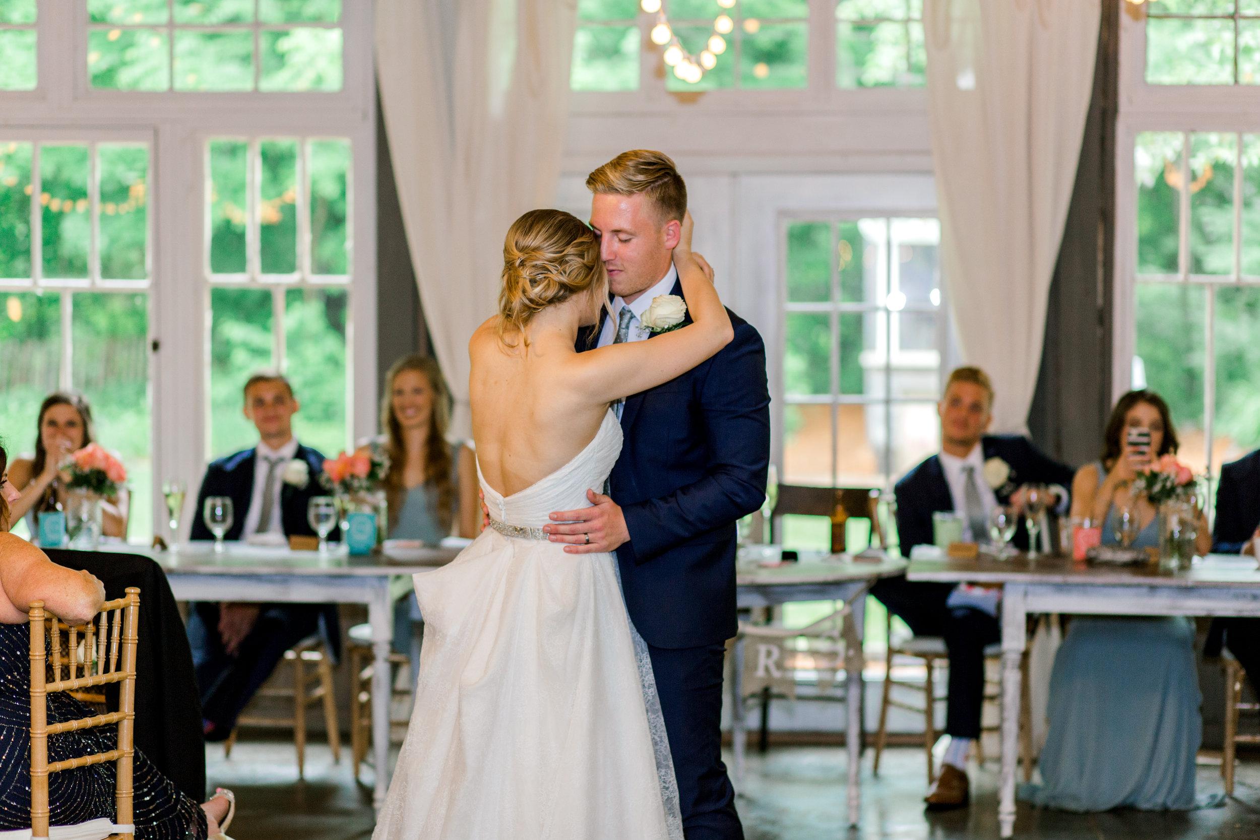 Woodley_Wedding1221.jpg