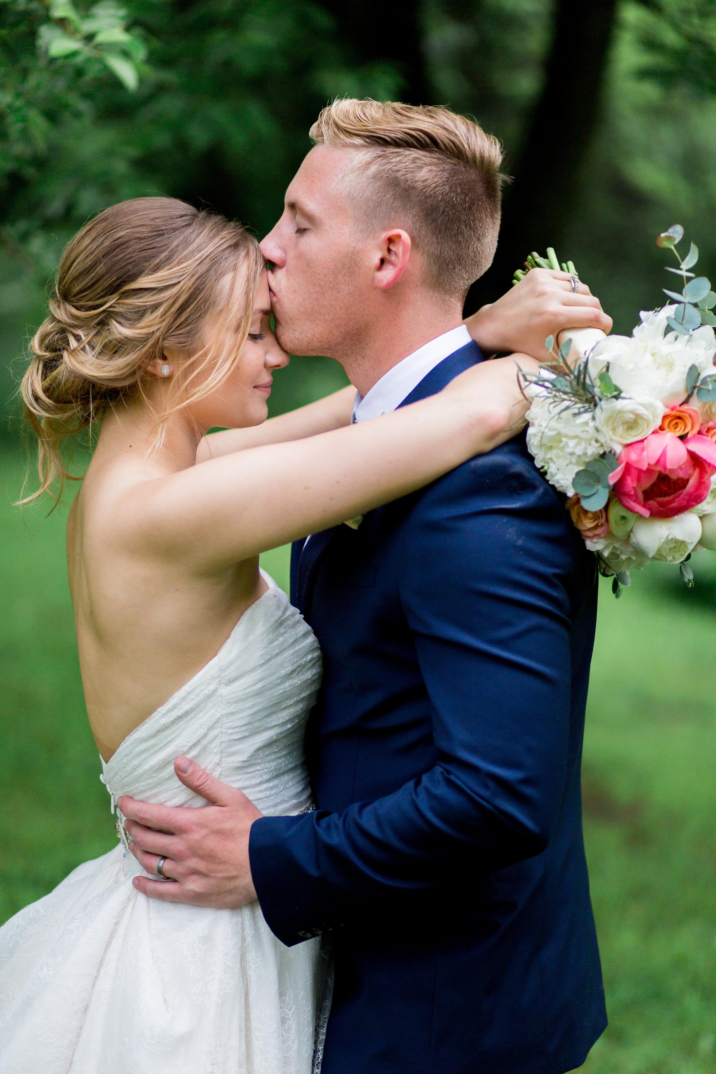 Woodley_Wedding1527.jpg