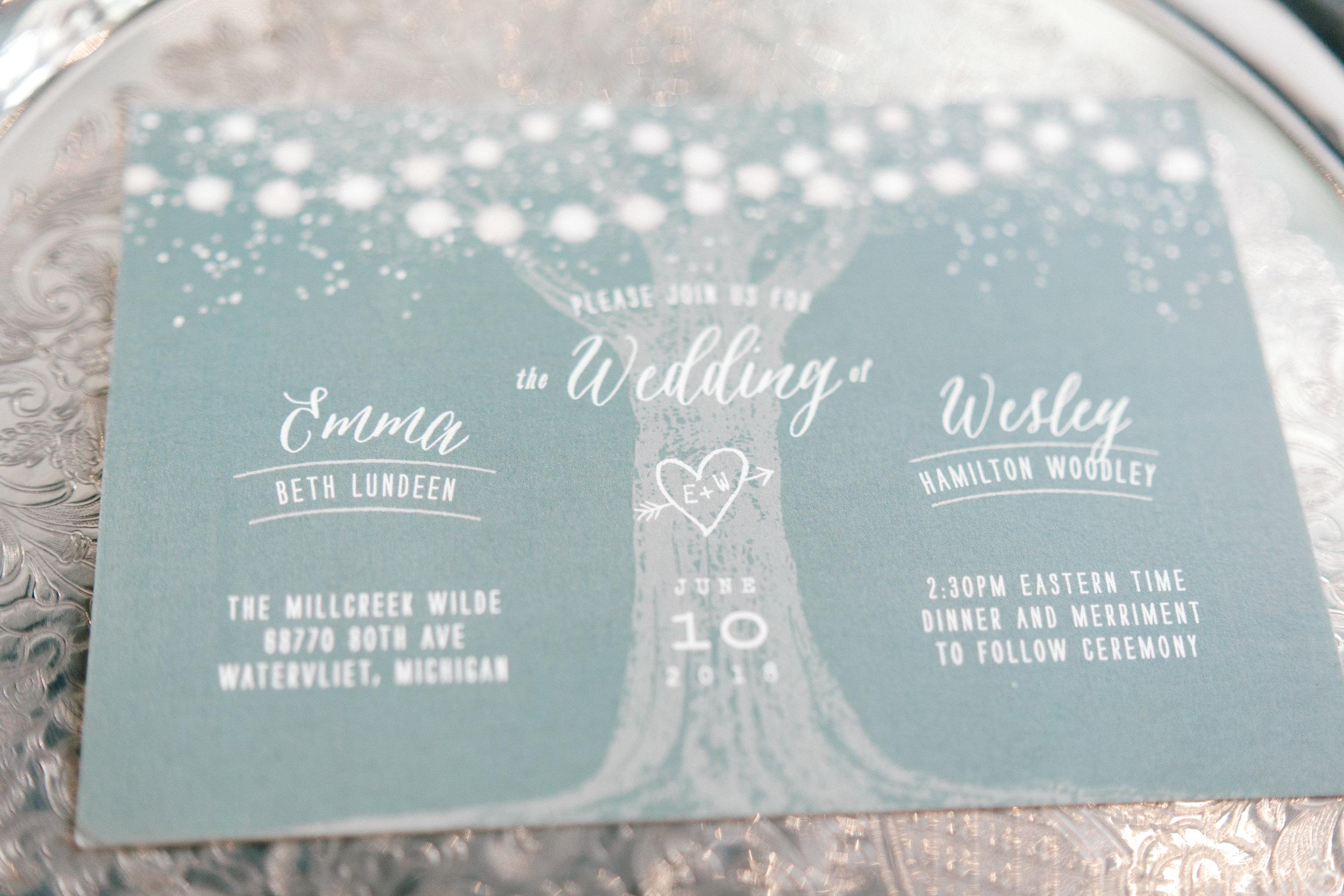 Woodley_Wedding0037.jpg