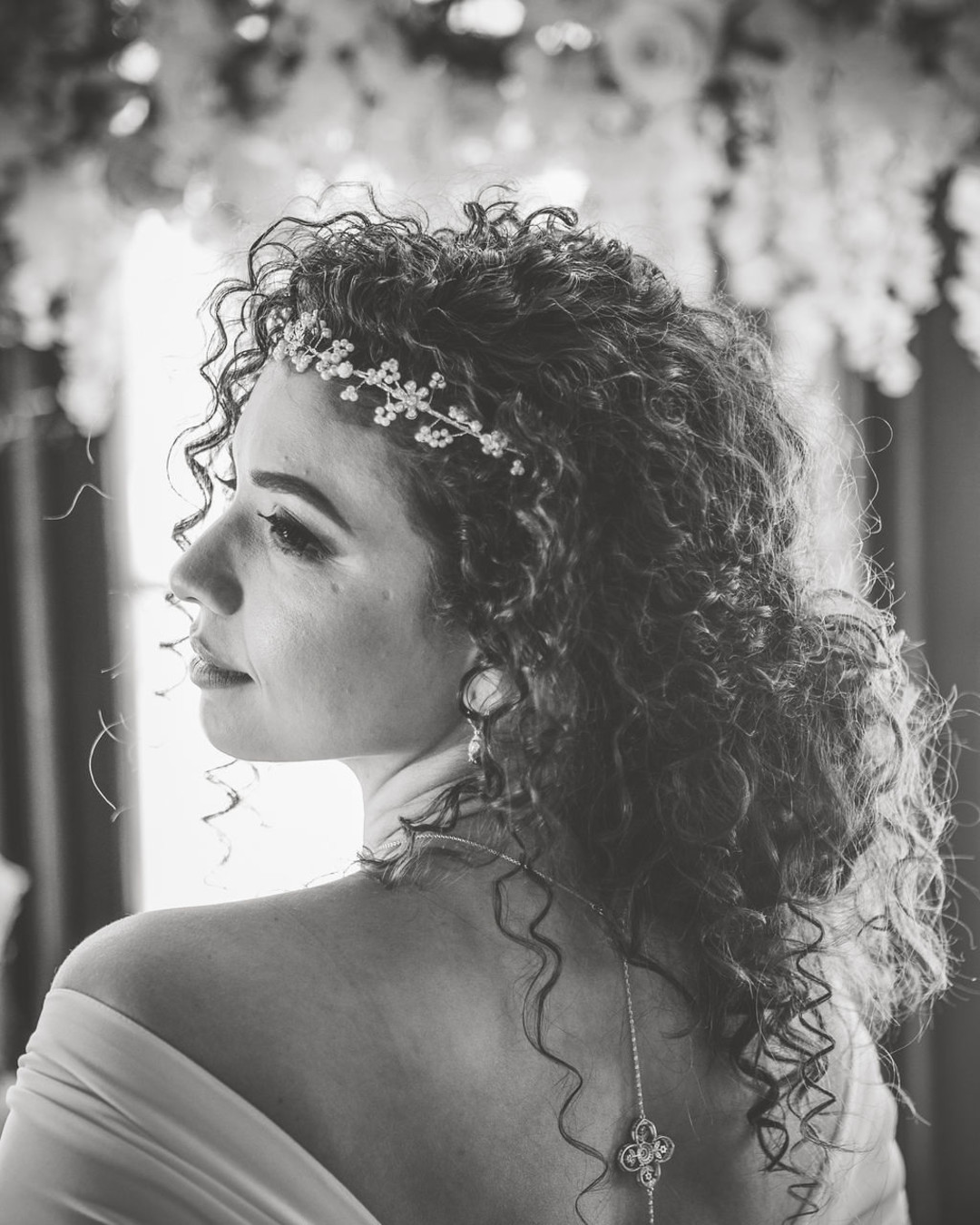 Bohemian wedding inspiration captured by Truly Sublime Photography. See more boho wedding ideas on CHItheeWED.com!