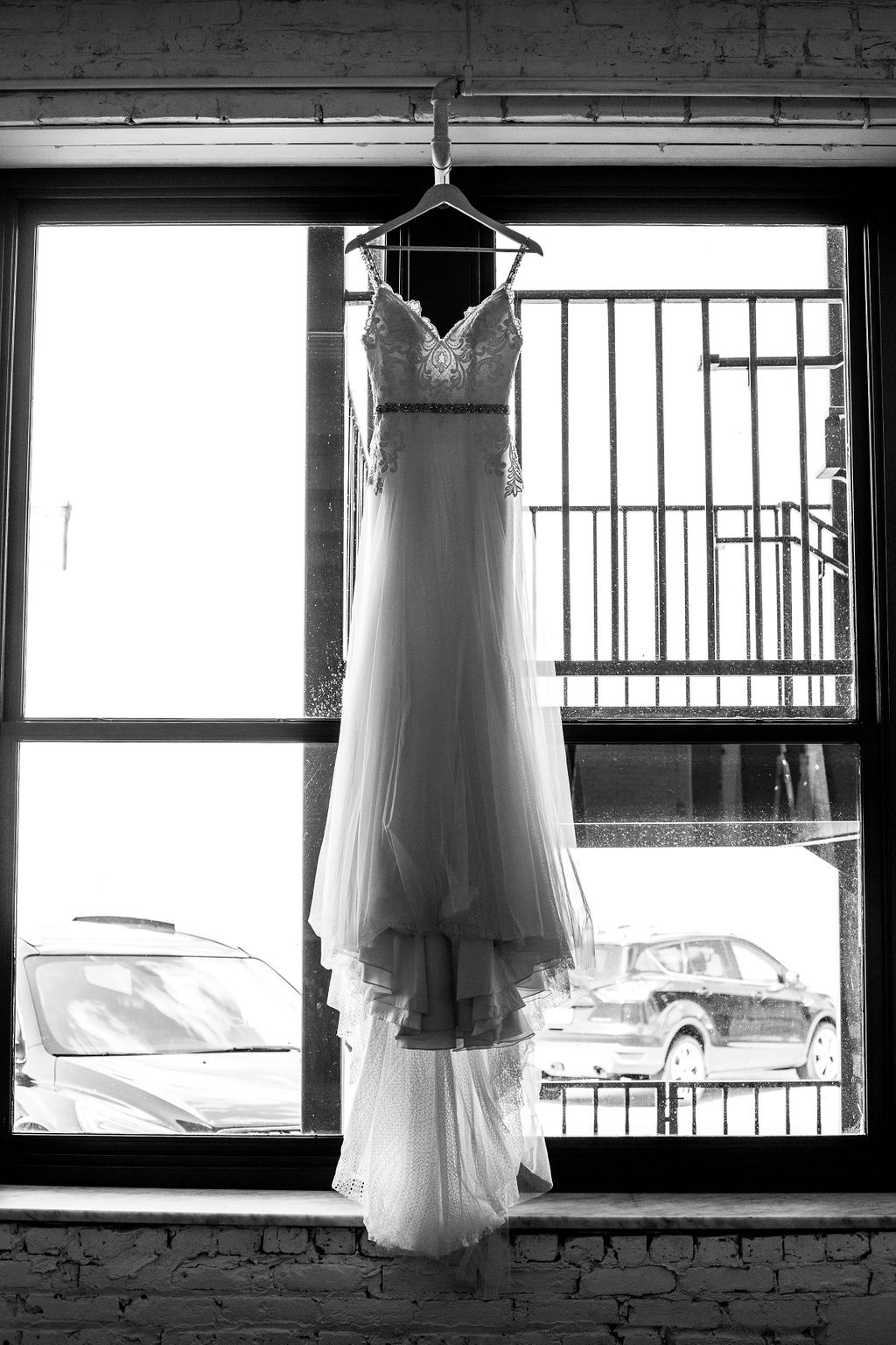 EmmaBelenPhotography-70-2.jpg