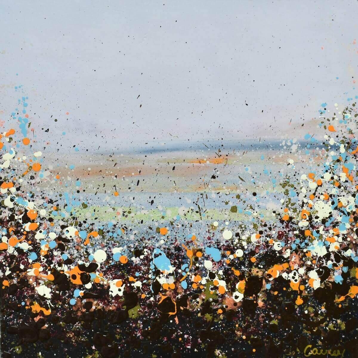 Wildflower-Meadow-04.jpg