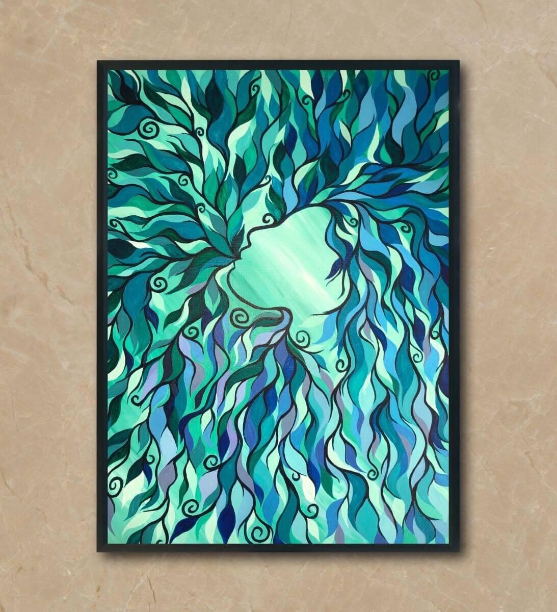 Forest-Goddess.jpg