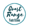 Coast Range Nutrition Logo.png