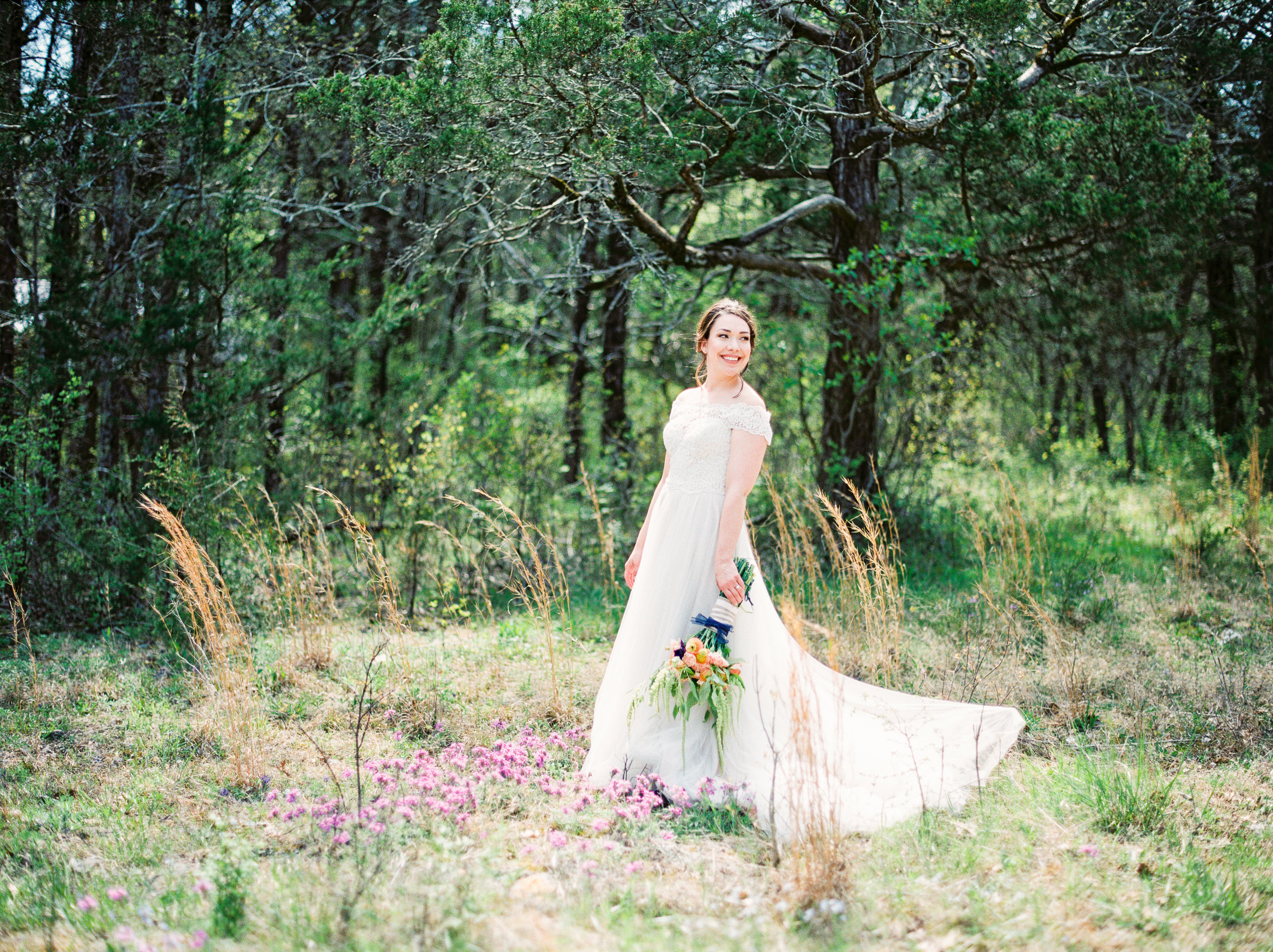 Wedding Film 071.jpg